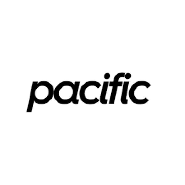Pacific - Youth (smooth guitar beat) khalid type beat